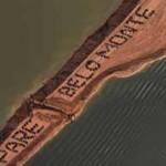 Stop the Belo Monte Dam
