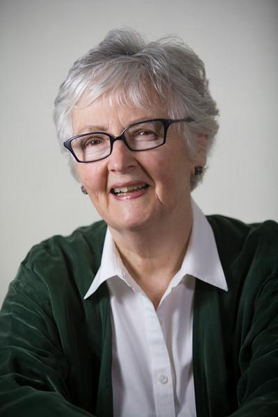 Michele Murdock